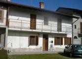 Villa a Schiera in vendita a Camino, 5 locali, zona Località: Camino, prezzo € 110.000 | Cambio Casa.it