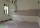Appartamento in affitto a Abano Terme, 3 locali, prezzo € 550   Cambio Casa.it