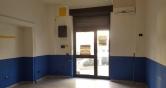 Negozio / Locale in affitto a Sora, 9999 locali, zona Località: Sora - Centro, prezzo € 500 | Cambio Casa.it