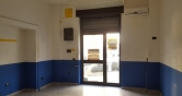Negozio / Locale in vendita a Sora, 9999 locali, zona Località: Sora - Centro, prezzo € 100.000 | Cambio Casa.it