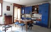 Appartamento in vendita a Vigonza, 5 locali, zona Zona: Codiverno, prezzo € 85.000 | Cambio Casa.it