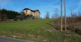 Terreno Edificabile Residenziale in vendita a Castiglione Torinese, 9999 locali, zona Località: Castiglione Torinese, prezzo € 65.000 | Cambio Casa.it