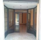 Negozio / Locale in affitto a Sora, 9999 locali, zona Località: Sora - Centro, prezzo € 1.100 | Cambio Casa.it