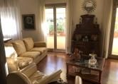 Attico / Mansarda in affitto a Padova, 3 locali, zona Località: Specola, prezzo € 950 | CambioCasa.it