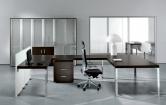 Ufficio / Studio in vendita a Maserà di Padova, 1 locali, zona Località: Maserà - Centro, prezzo € 90.000 | Cambio Casa.it