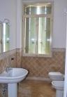 Appartamento in affitto a Lonigo, 3 locali, prezzo € 700 | Cambio Casa.it
