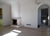Appartamento in vendita a Pesaro, 3 locali, zona Località: Baia Flaminia, prezzo € 145.000 | Cambio Casa.it