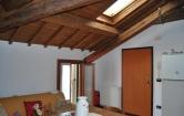 Appartamento in vendita a Lonigo, 2 locali, prezzo € 110.000 | Cambio Casa.it