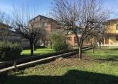 Terreno Edificabile Residenziale in vendita a Bedizzole, 9999 locali, prezzo € 90.000 | Cambio Casa.it