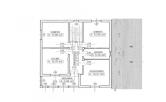 Villa in vendita a Bedizzole, 8 locali, zona Località: Bedizzole, prezzo € 290.000 | Cambio Casa.it
