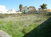 Terreno Edificabile Residenziale in vendita a Racale, 9999 locali, prezzo € 73.000 | Cambio Casa.it
