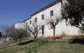 Villa in vendita a Arcugnano, 6 locali, zona Località: Torri di Arcugnano, prezzo € 285.000 | CambioCasa.it