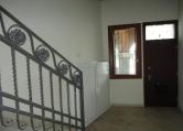 Villa in vendita a Padova, 7 locali, zona Località: Prato della Valle, Trattative riservate   CambioCasa.it