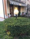Appartamento in vendita a Grumolo delle Abbadesse, 3 locali, zona Zona: Sarmego, prezzo € 126.000 | Cambio Casa.it