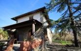 Villa in vendita a Terranuova Bracciolini, 7 locali, prezzo € 360.000 | Cambio Casa.it