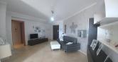 Appartamento in vendita a Pace del Mela, 3 locali, zona Località: Pace del Mela - Centro, prezzo € 120.000 | Cambio Casa.it