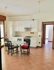 Appartamento in affitto a Terrassa Padovana, 2 locali, zona Località: Terrassa Padovana - Centro, prezzo € 400 | Cambio Casa.it