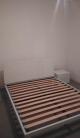 Appartamento in affitto a Camposampiero, 4 locali, zona Località: Camposampiero - Centro, prezzo € 600 | Cambio Casa.it