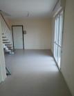 Appartamento in vendita a Cesena, 4 locali, zona Località: Ponte della Pietra, prezzo € 165.000   CambioCasa.it