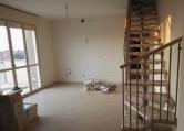 Appartamento in vendita a Cesena, 5 locali, zona Località: Ponte della Pietra, prezzo € 230.000 | Cambio Casa.it