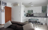 Villa Bifamiliare in vendita a Vigonza, 2 locali, zona Zona: Pionca, prezzo € 219.000 | Cambio Casa.it
