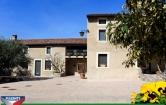 Rustico / Casale in vendita a Verona, 7 locali, Trattative riservate   CambioCasa.it