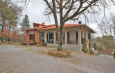 Villa in vendita a Torrita di Siena, 10 locali, zona Zona: Montefollonico, prezzo € 449.000 | Cambio Casa.it
