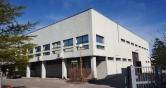 Laboratorio in vendita a Calderara di Reno, 4 locali, zona Zona: San Vitale, prezzo € 259.000 | CambioCasa.it