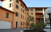 Appartamento in affitto a Calcinato, 3 locali, zona Località: Calcinato - Centro, prezzo € 550 | Cambio Casa.it