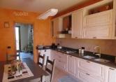 Appartamento in vendita a Loreggia, 3 locali, zona Località: Loreggia, prezzo € 139.000 | Cambio Casa.it