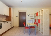 Appartamento in vendita a Leini, 1 locali, zona Località: Leinì, prezzo € 64.000 | Cambio Casa.it
