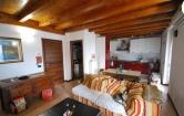 Appartamento in vendita a Bedizzole, 3 locali, zona Località: Bedizzole, prezzo € 149.000 | Cambio Casa.it