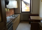 Appartamento in affitto a Termeno sulla Strada del Vino, 3 locali, zona Località: Termeno, prezzo € 825 | Cambio Casa.it