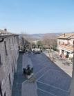 Appartamento in affitto a Corciano, 3 locali, zona Località: Corciano - Centro, prezzo € 450 | Cambio Casa.it