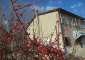 Villa Bifamiliare in vendita a Ceregnano, 7 locali, prezzo € 75.000   Cambio Casa.it