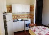 Appartamento in affitto a Mirano, 2 locali, zona Località: Mirano - Centro, prezzo € 500 | Cambio Casa.it