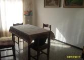 Appartamento in vendita a Gerenzano, 3 locali, prezzo € 68.000 | Cambio Casa.it