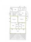 Appartamento in affitto a Salzano, 3 locali, zona Località: Salzano - Centro, prezzo € 550 | Cambio Casa.it