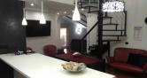 Appartamento in vendita a Pace del Mela, 4 locali, zona Zona: Giammoro, prezzo € 150.000 | Cambio Casa.it