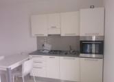 Appartamento in affitto a San Giorgio in Bosco, 2 locali, zona Località: San Giorgio in Bosco - Centro, prezzo € 400 | Cambio Casa.it