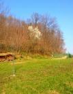 Terreno Edificabile Residenziale in vendita a Gavardo, 9999 locali, prezzo € 54.000 | CambioCasa.it