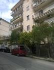 Magazzino in vendita a Eboli, 9999 locali, zona Località: Eboli, prezzo € 45.000 | Cambio Casa.it
