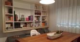 Appartamento in vendita a Este, 3 locali, zona Località: Este - Centro, prezzo € 255.000 | CambioCasa.it