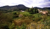 Terreno Edificabile Residenziale in vendita a Rovolon, 9999 locali, zona Zona: Bastia, prezzo € 100.000 | CambioCasa.it