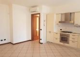 Appartamento in vendita a Villafranca Padovana, 4 locali, zona Località: Villafranca Padovana, prezzo € 175.000 | Cambio Casa.it