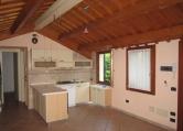 Villa in vendita a Este, 2 locali, prezzo € 100.000   Cambio Casa.it