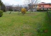 Terreno Edificabile Residenziale in vendita a Cordenons, 9999 locali, prezzo € 104.000 | CambioCasa.it