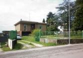 Villa in vendita a Valeggio sul Mincio, 9999 locali, prezzo € 310.000 | Cambio Casa.it