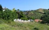 Terreno Edificabile Residenziale in vendita a Montesilvano, 9999 locali, zona Località: Montesilvano Colli, prezzo € 130.000 | CambioCasa.it