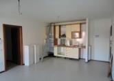Appartamento in vendita a Rovolon, 2 locali, zona Zona: Bastia, prezzo € 110.000 | CambioCasa.it